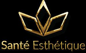 Sante Esthetique