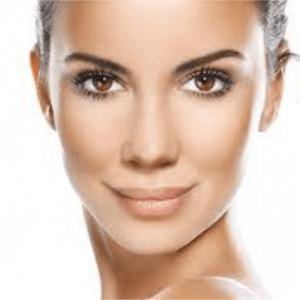 Lifting Facial DMAE + Ácido Hialurônico