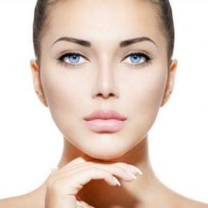 Skimbooster facial com ácido hialurônico