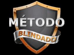 metodo-blindado-europeu-sante